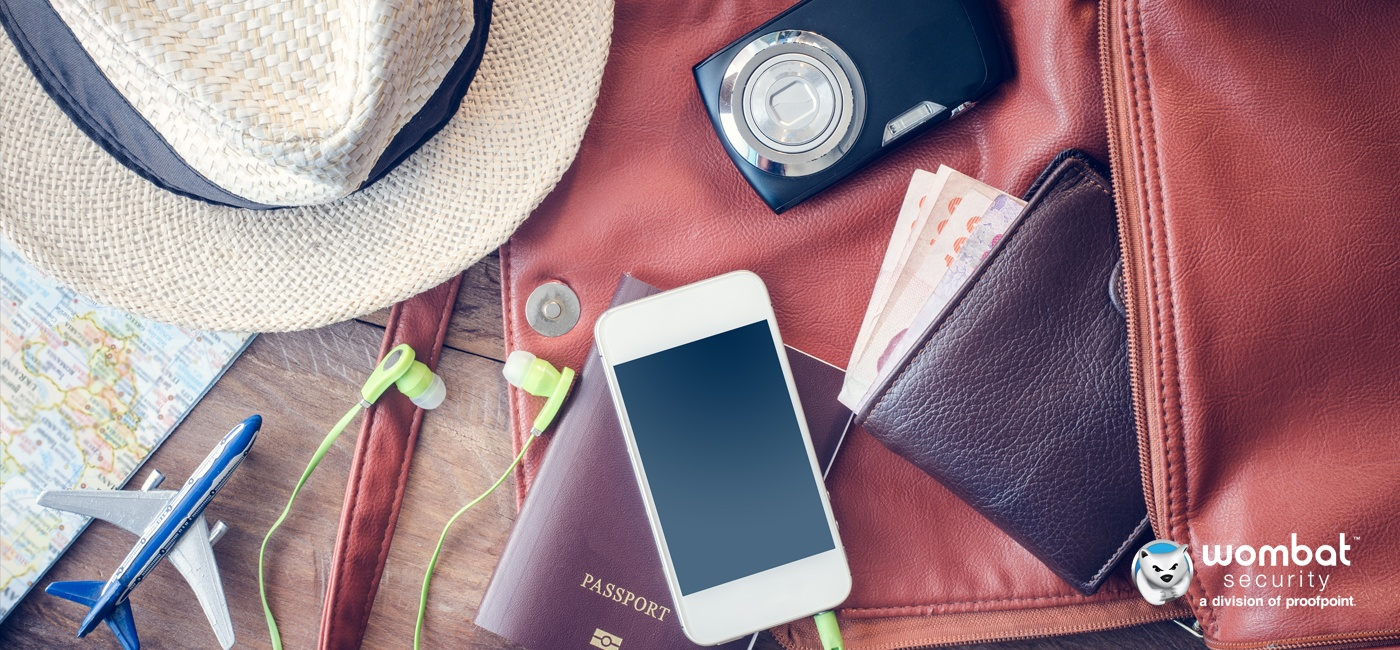 Wombat-Proofpoint-Cybersecurity-Travel-Tips-May-2018
