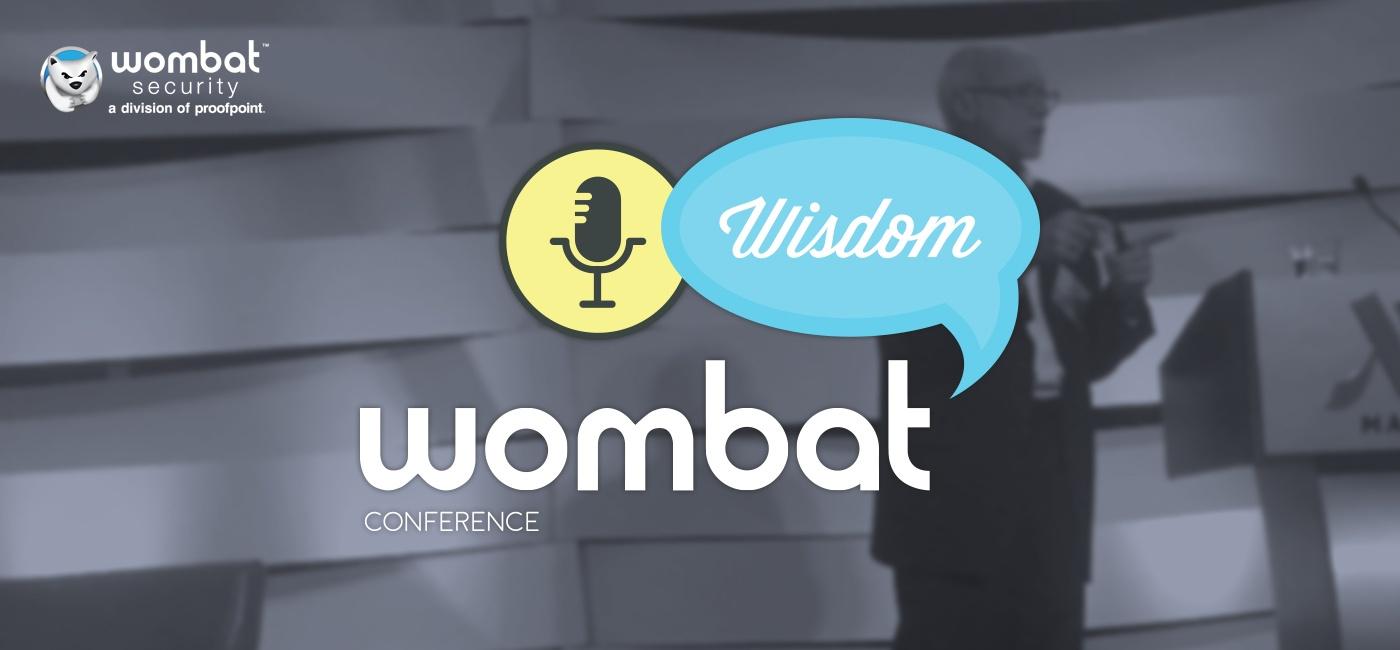WombatProofpoint_Blog_WisdomWrap2_September2018