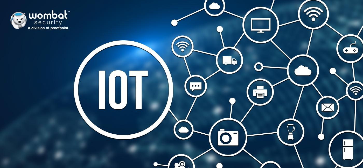 Wombat-Proofpoint-IoT-Statistics-July-2018