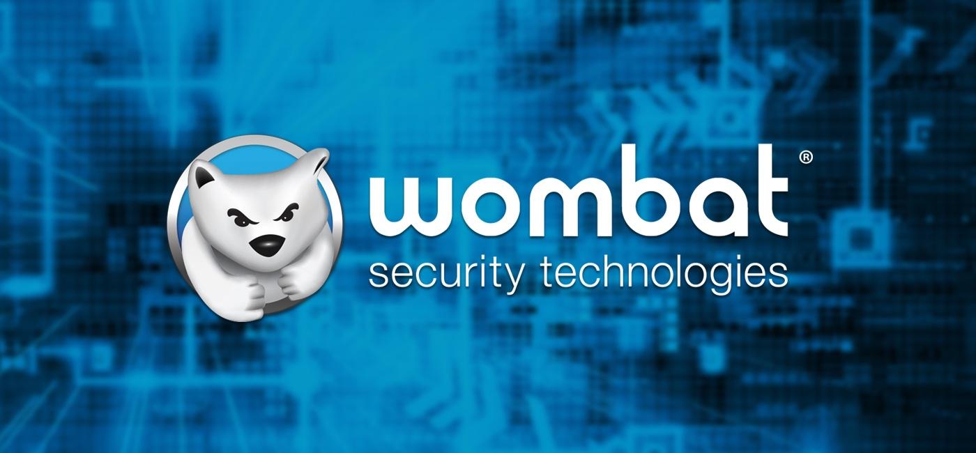 Wombat_Blog_Business_June2017.jpg