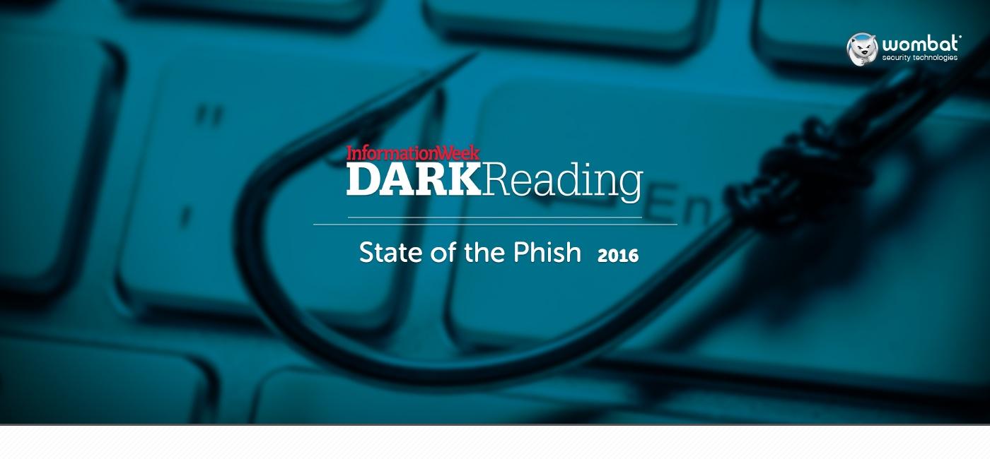 Wombat_DarkReading2016.jpg