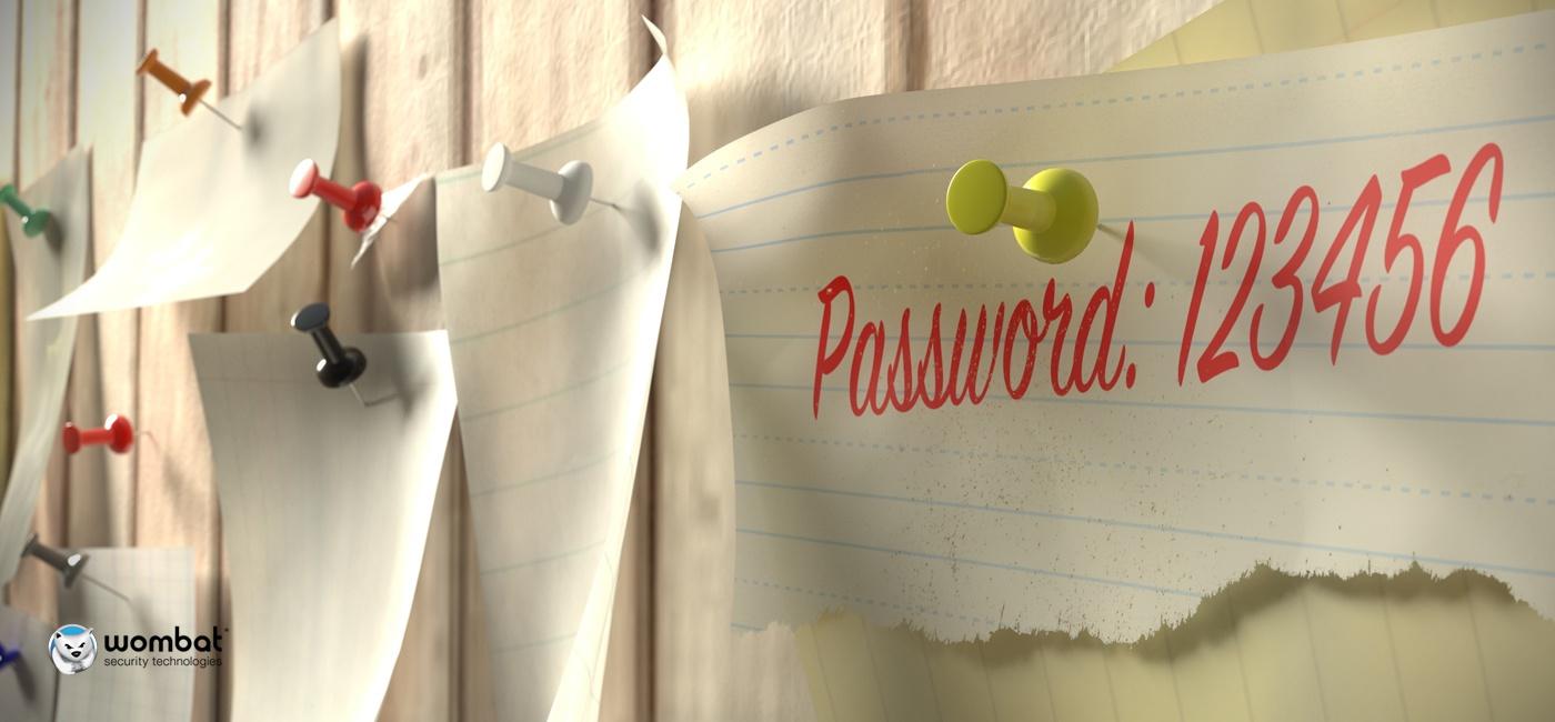 Worst-Passwords-Of-2017.jpg