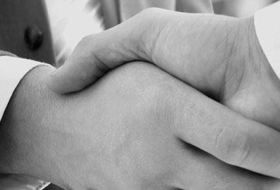 hand-shake-agreement