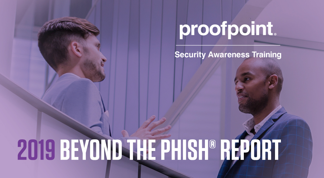 proofpoint_blog_btp_july2019