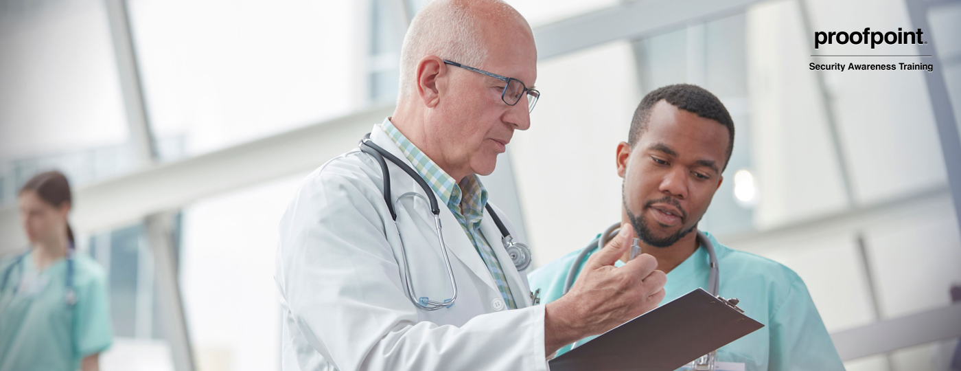 proofpoint_blog_healthcare_stats_March2019