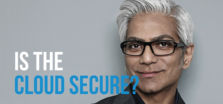 proofpoint_cloudsecure_768x360