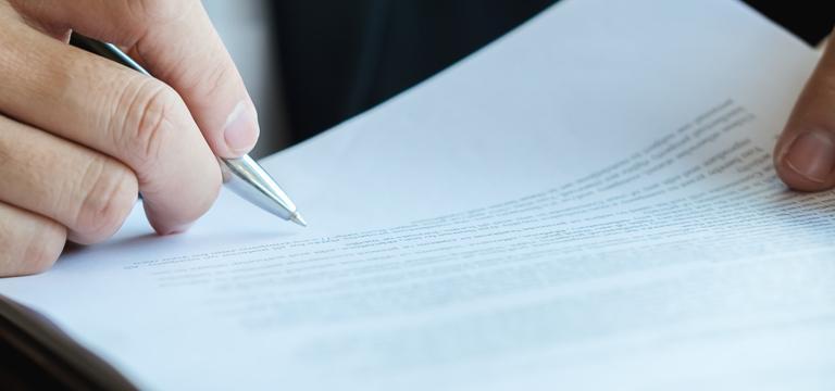 compliance awareness materials
