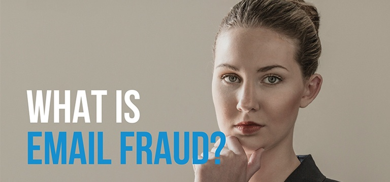 proofpoint_emailfraud_768x360