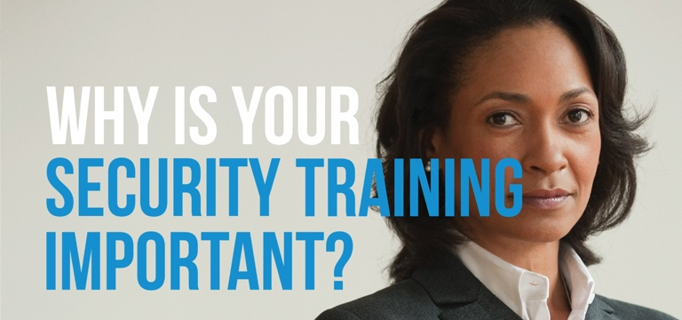 proofpoint_securitytraining_768x360
