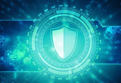 security-improvement
