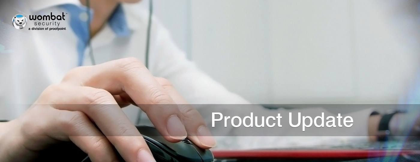 Wombat-Product-Update-PhishAlarm-Feb-2018.jpg