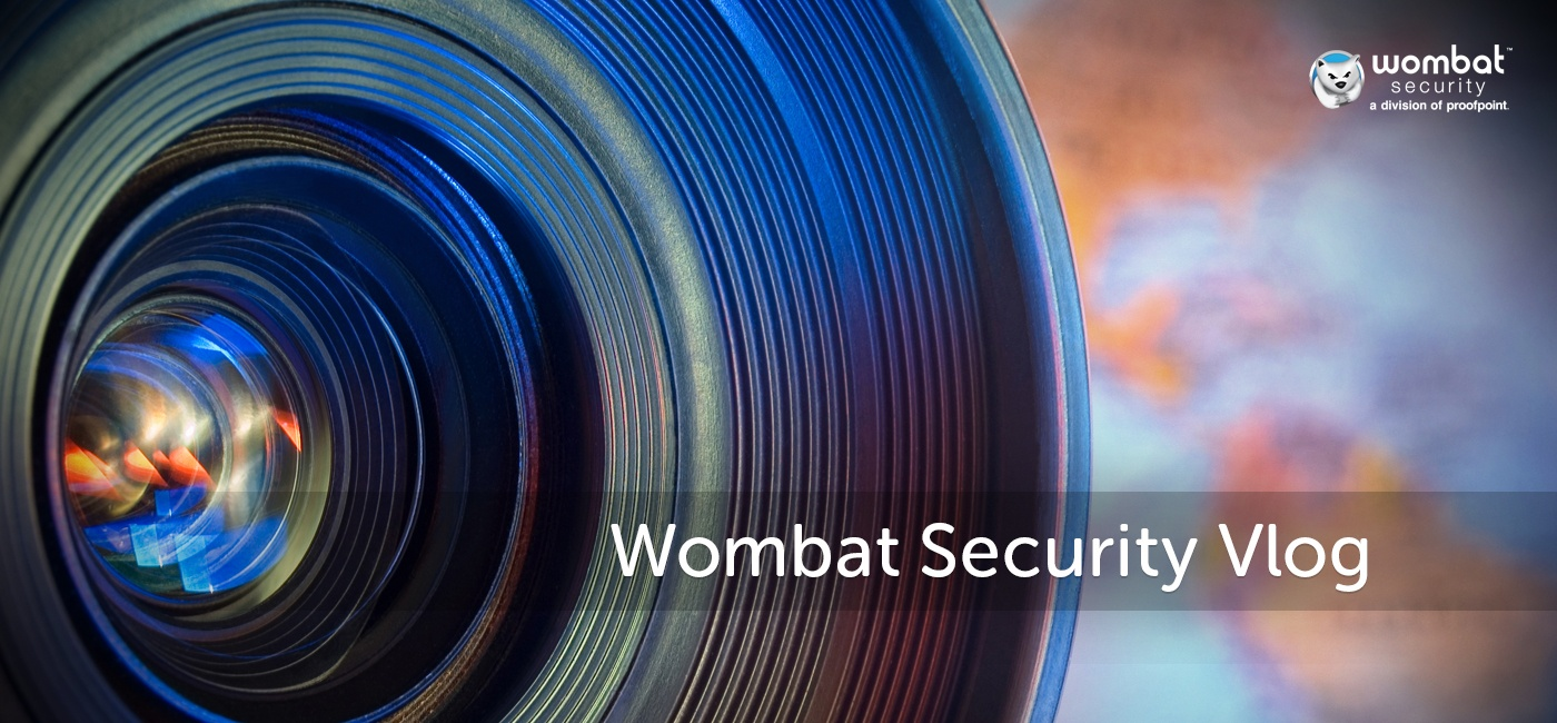 Wombat-Vlog-Cybersecurity-Resolutions-for-2018