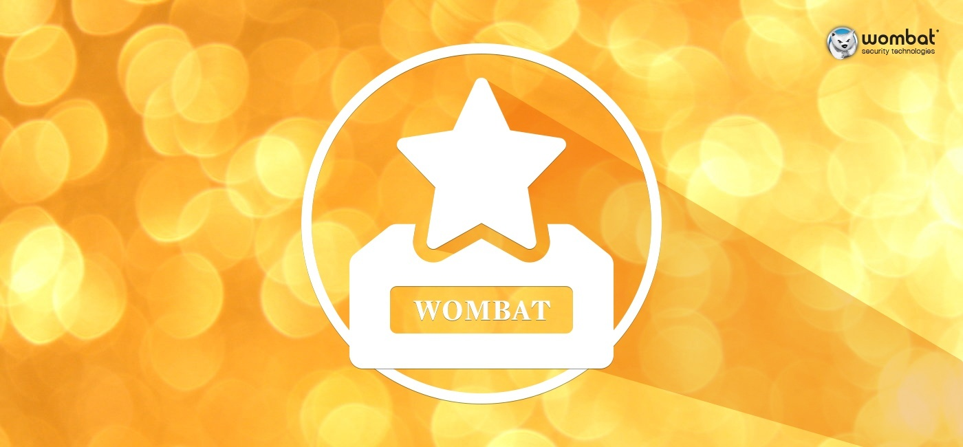 Wombat_Awards2015-5.jpg