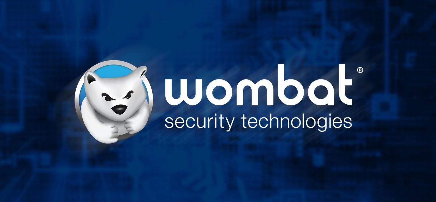 Wombat_Blog_BannerYear_Jan2017.jpg